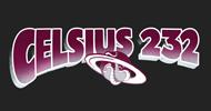 Celsius 232 Avilés