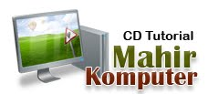 CD Tutorial Komputer
