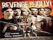 http://alkebar.blogspot.com/2013/05/revenge-for-jolly-2013.html