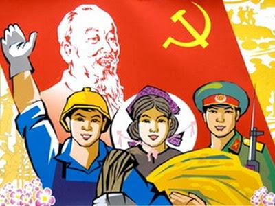 dân oan,chính luận, phản biện,anh ba sam,ba sam,ba sàm,dân oan,dân chủ,nhân quyền,tự do tôn giáo,ba sam,ba sàm,xuân diện,bùi hàng,việt hưng,dân oan,chủ quyền biển đảo,biểu tình,tuổi trẻ yêu nước,con người Việt Nam, tôi yêu Việt Nam,Hồ chí Minh,bác Hồ,chính trị,'