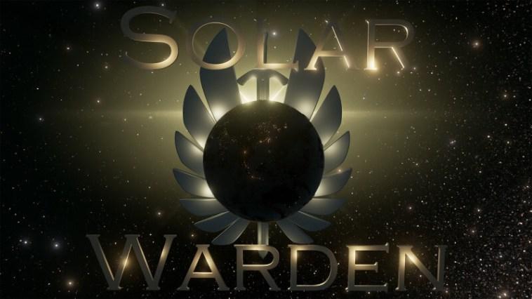 solar warden