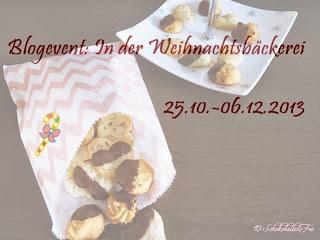 http://schokoladen-fee.blogspot.de/2013/10/blogevent-in-der-weihnachtsbackerei.html