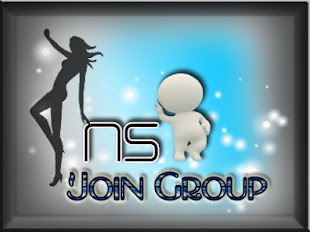 ADD OUR GROUP NS