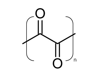 poly diacetyl