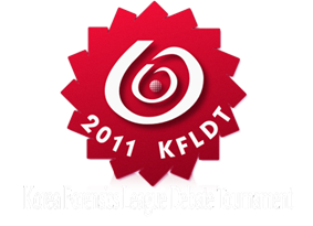 KFLDT2011