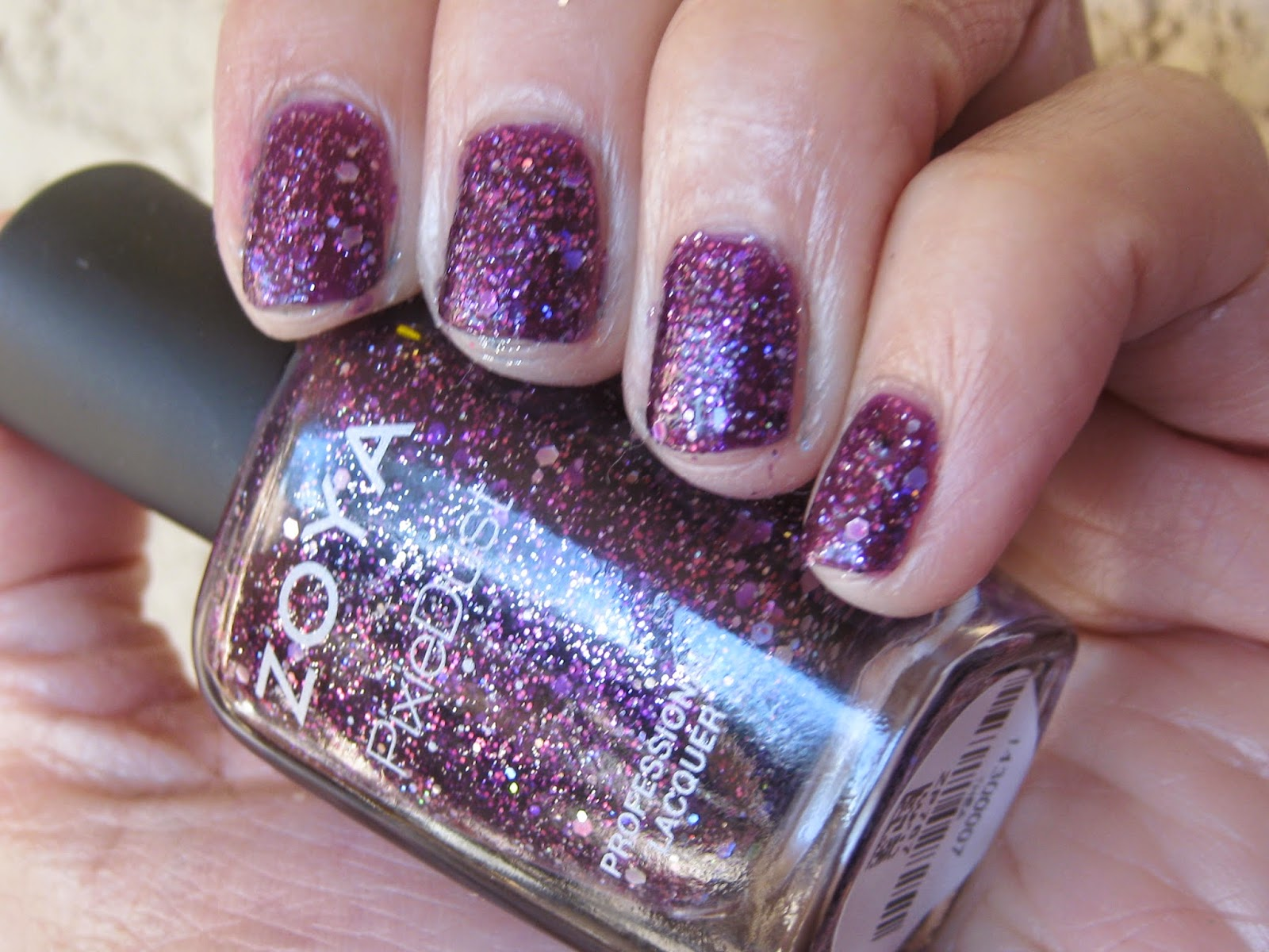 Orchid Nails And Spa Rosemount Mn