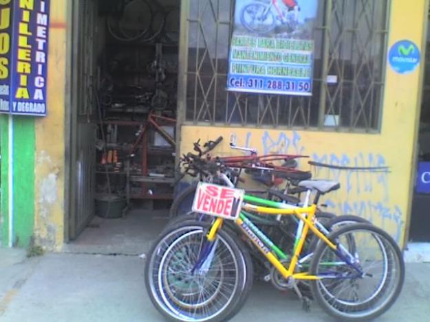 Computer repair shops near me for Motor repair near me