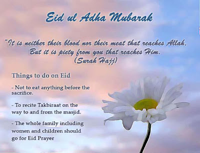 Eid-Pics-Cards-Wallpapers2