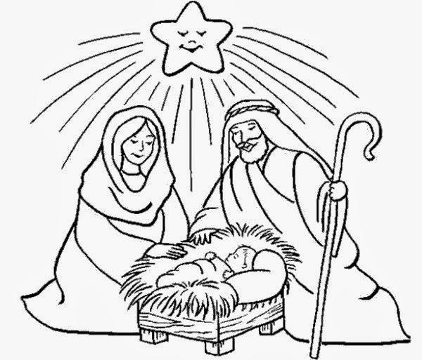 bolívar 25 de diciembre natividad de nuestro señor jesucristo 28 de
