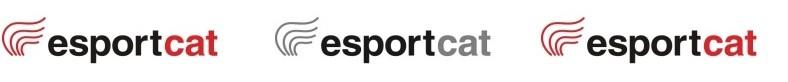 Associació Esportiva Nordic Walking Catalunya