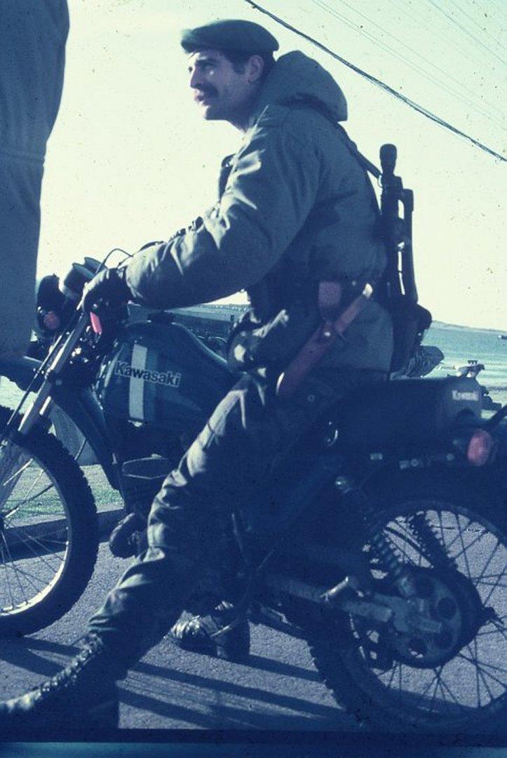 Motos en Malvinas Subir+31547_392817243492_791378492_3887326_998380_n