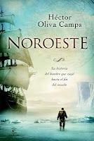 http://novela-historica.blogspot.com.es/2013/06/noroeste.html