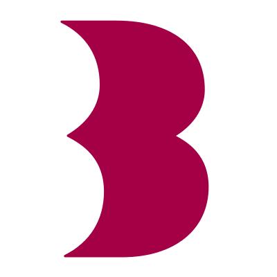http://www.beverlybambury.com/