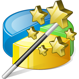Minitool Partition Wizard Bootable CD Technician Edition 9.1