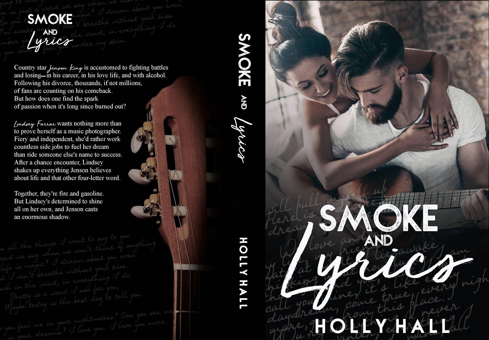 Hope Dreams Life Love Smoke And Lyrics