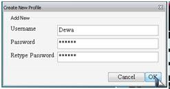 Download Software Anti Internet Downloader Manager (IDM)