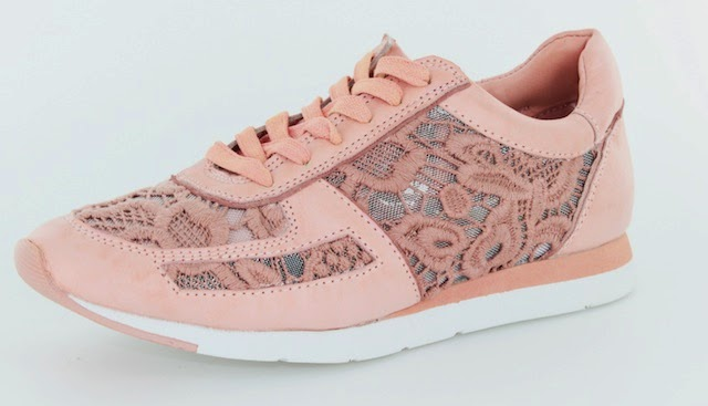 Bibilou-by-lola-cruz-elblogdepatricia-zapatos-rosa-shoe-calzado-scarpe-calzature