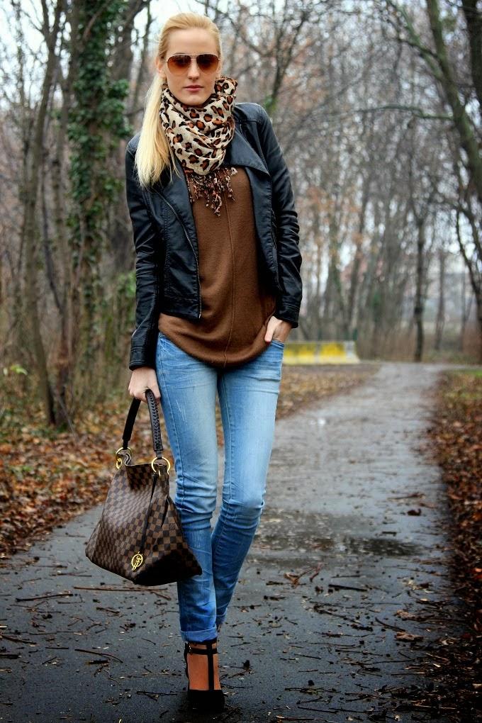 Klass Clothing Ladies Fashions