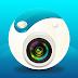 Camera 360 untuk hp blackberry 9320,9300,9220,z3,z10,q5,