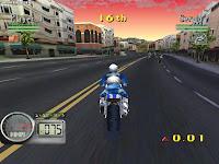 http://4.bp.blogspot.com/-UBfUSah_QtE/T5gbBWRTdOI/AAAAAAAADmU/ttpudt6foOU/s1600/Road+Rash2.jpg
