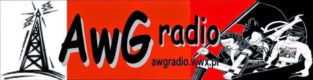 AwGradio