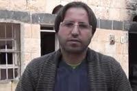 Wartawan Al-Jazeera mati ditembak penembak curi
