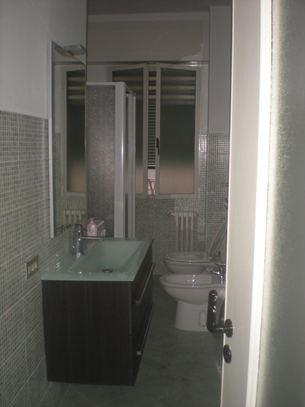 Casa milano italia affittasi bilocale in viale monza a milano - Arredo bagno viale monza milano ...