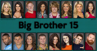 Big+Brother+(US)+Season+15+Episode+34.jpg
