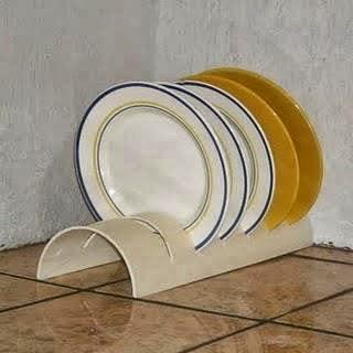 El detalle que hace la diferencia mobiliario org for Muebles con cosas recicladas