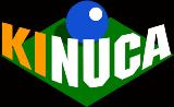 Kinuca ( Jogo De Sinuca On-line Pra Vocês ) ( 6 )