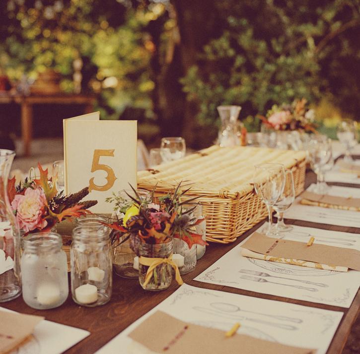 casamento jardim simples : casamento jardim simples:Ah como eu amo casamentos no jardim , com decorações simples