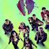 Esquadrão Suicida   Warner liberou novo trailer e cartazes