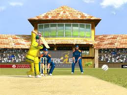 Cricket Revolution World Cup 2011 Free DownloadCricket Revolution World Cup 2011 Free DownloadCricket Revolution World Cup 2011 Free Download,Cricket Revolution World Cup 2011 Free Download,Cricket Revolution World Cup 2011 Free DownloadCricket Revolution World Cup 2011 Free Download