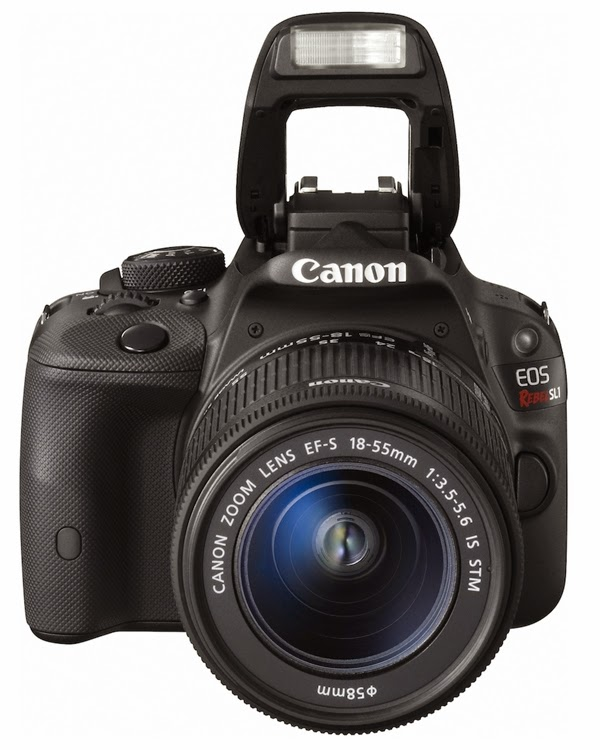 Canon-celebra-once-años-seguidos-primer-cámaras-digitales-lentes-intercambiables