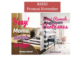 PROMOSI EBOOK NOV 2015!