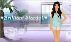 Brilliant Stardoll