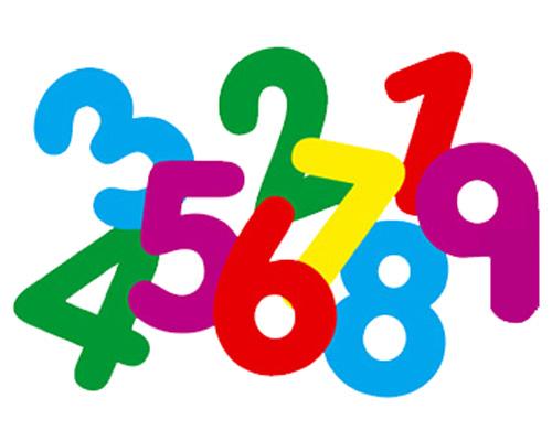 Propuesta De Indicadores Para Matematica De 6to Grado Son Un Poco La