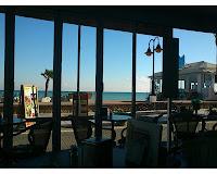 bares malaga Paseo marítimo Torremolinos