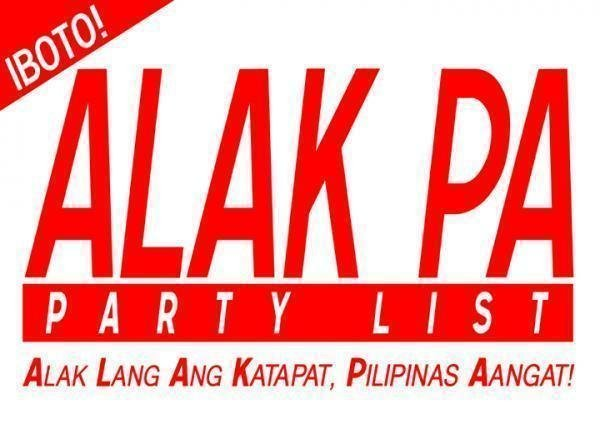 Government and Taxes: Party List 4: Why it Should be Abolished