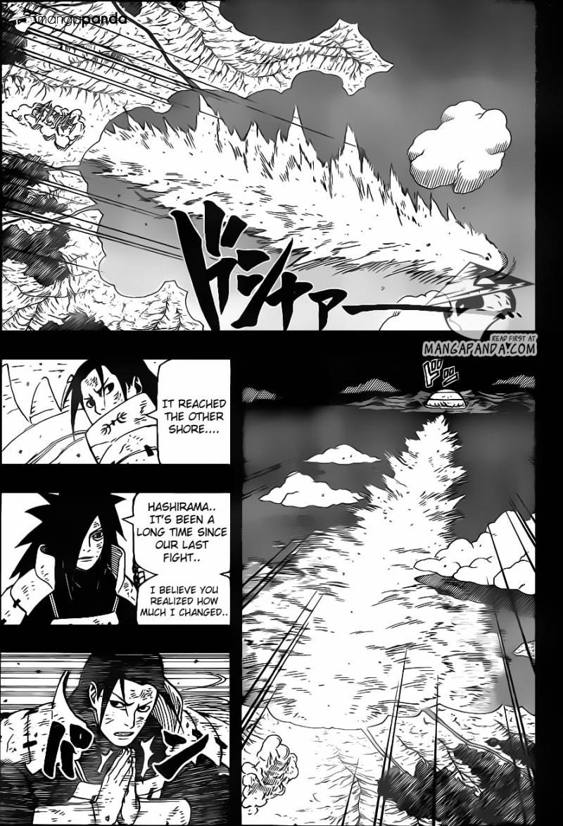 010, Naruto chapter 621    NarutoSub