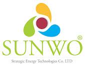 Tovább a Sunwo web oldalra!