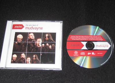 Mudvayne-Playlist_The_Very_Best_Of_Mudvayne-2011-MTD