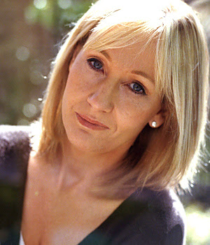 "NUEVO LIBRO > ""The Casual Vacancy"" J.K Rowling JK+Rowling02"