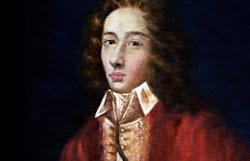 Giovanni Battista Pergolessi