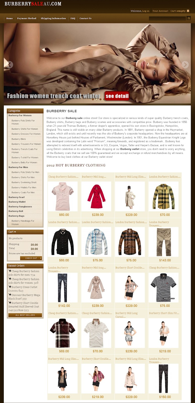 burbery outlet yjpx  Burberry Sale