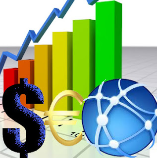 earn money using SEO