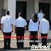 RESMI... Mulai Pekan Depan Seragam PNS Wajib Pakai Putih Hitam Setiap Kamis