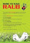RM10 to save Raub