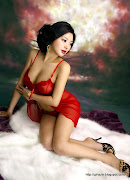 Chinese hot girls and beauty · Read more ». at 7:51 PM No comments: (chinese hot girls and beauty )