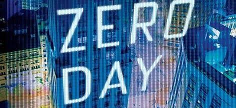 Zero-day Flaw in Kaspersky and FireEye security products